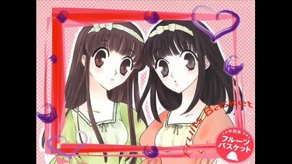 Three Good Comedy and Romance Anime