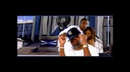 Jay-z - Izzo (h.o.v.a.) (classic Video 2001) [dvdrip High Quality}