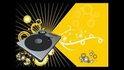 Zhi Vago - Celebrate The Love Elektroniki Club Mix 2009 Radio Edit