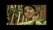 Babi Minune - Angelina (koko Mc Remix)