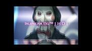 Injinera Bg™ | H D | - Elfsong - Shar [ Original Mix ]