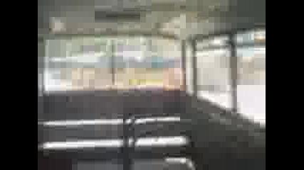 Видео0088