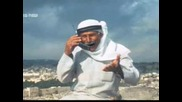 Як Талибан Дразни Продавач По Телефона