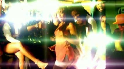 Three 6 Mafia - Stay Fly [ Високо Качество ]