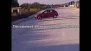 Audi & Peugeot