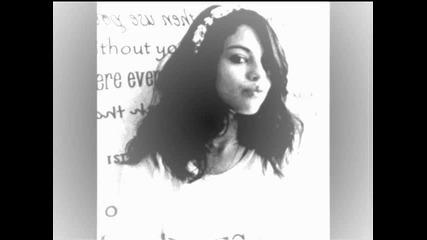 •selena Gomez - Who says•