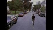 Buffy - Forgotten