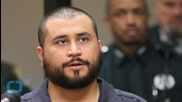 Florida Police Confirm George Zimmerman Has Been Shot