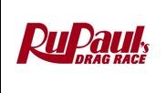 Rupaul's Drag Race s07 - Meet The Queens