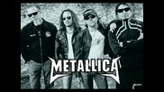 Metallica - Sabbra Cadabra - Cover Black Sabbath