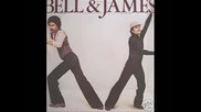 Bell & James - Ask Billie (they Tell Me) 1978