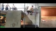 Best fail and win compilation January 2014 week 4