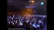 Вип Новини (10.09.2013 г.)