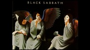 Black Sabbath - Heaven And Hell (превод)