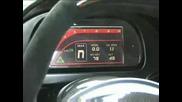 Ferrari Fxx - кола