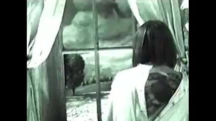 +превод! Our Lady Peace - Superman's Dead [1997]