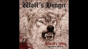 Wolf's Hunger - Освета У Крви ( Full Album 2007) Аtmo Black Thrash Metal Serbia