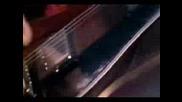 John Lennon, Keith Richards, Eric Clapton and Mitch Mitchel - Blues