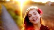 Laura Omloop - Vrienden Voor Het Leven BFF (Оfficial video)