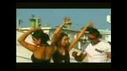 Orkestar Sava Bend - Ptichi Grip