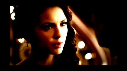 Дейман и Елена - Пропадам за любовта ти...