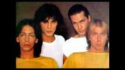 Сребърни крила/Srebrna krila: Prva noc sa njom-от албума Srebrna krila(1979)