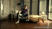 prev0d ~ (official video Hd) Delyno - Private Love prevod: svideteliat_ot_varshava