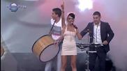 Мария - Най- добрият / 20 години Пайнер - 1080p
