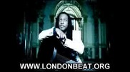 Londonbeat - Where Are You