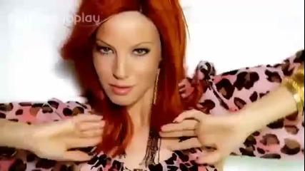 Емилия - Щом така го искаш 2011