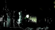 Бг Превод - Infinite - Before The Dawn Mv ( Високо Качество )