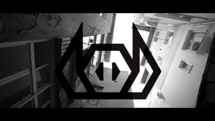 G.O.P & IMP ft. Boyana Zhelyazkova - Търся се (Official Video 2014)