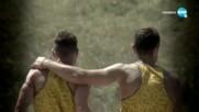 Игри на волята: България (25.09.2020) - част 3: Митко и Любо от ЖЪТВАРИ в ДУЕЛ! Само един ще ОСТАНЕ