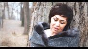 Petra Ivanovic - Nisam od kamena (official Video)