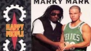 Prince Ital Joe feat Marky Mark - Happy People (ragga Version)