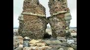 Ladispoli Torre Flavia Ladispoli Торе Флавия