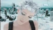 (1996) Ophelie Winter - Shame on U