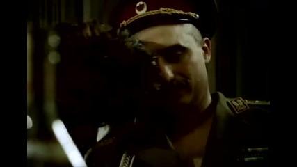{ Hq } Goodslav feat. Буч - 50 лева разходи