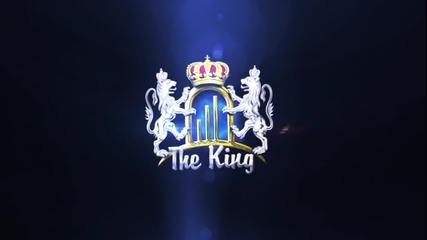 Mr Juve - Nebunia lui Juvel (the King Club)