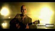Milow - Ayo Technology ( Official Video )