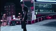 Khalil ft. Justin Bieber - Playtime