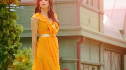 Димана - Не ме е страх Full Hd 2012