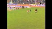 Cska - Levski 5 - 0 01.10.1989