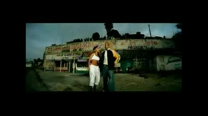 Jay Z Feat. Beyonce - Bonnie & Clyde *превод* Hq