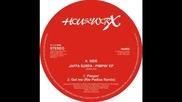 Jaffa Surfa - Get Me (original Mix)