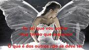 Roberto Carlos--la Enamorada De Un Amigo Mio( brazil)