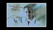 Ucker - Sueles volver Acapella (rbd)