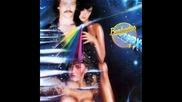 barbados climax-sexation 1980