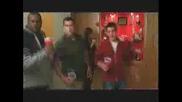 Glee Season 1 Episode 14 Preview