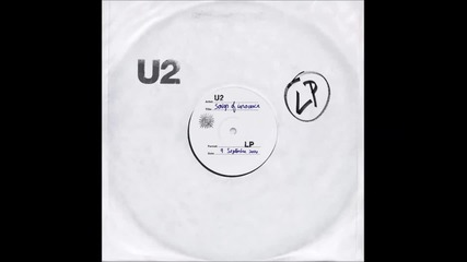 U2 - Song for Someone New Song 2014